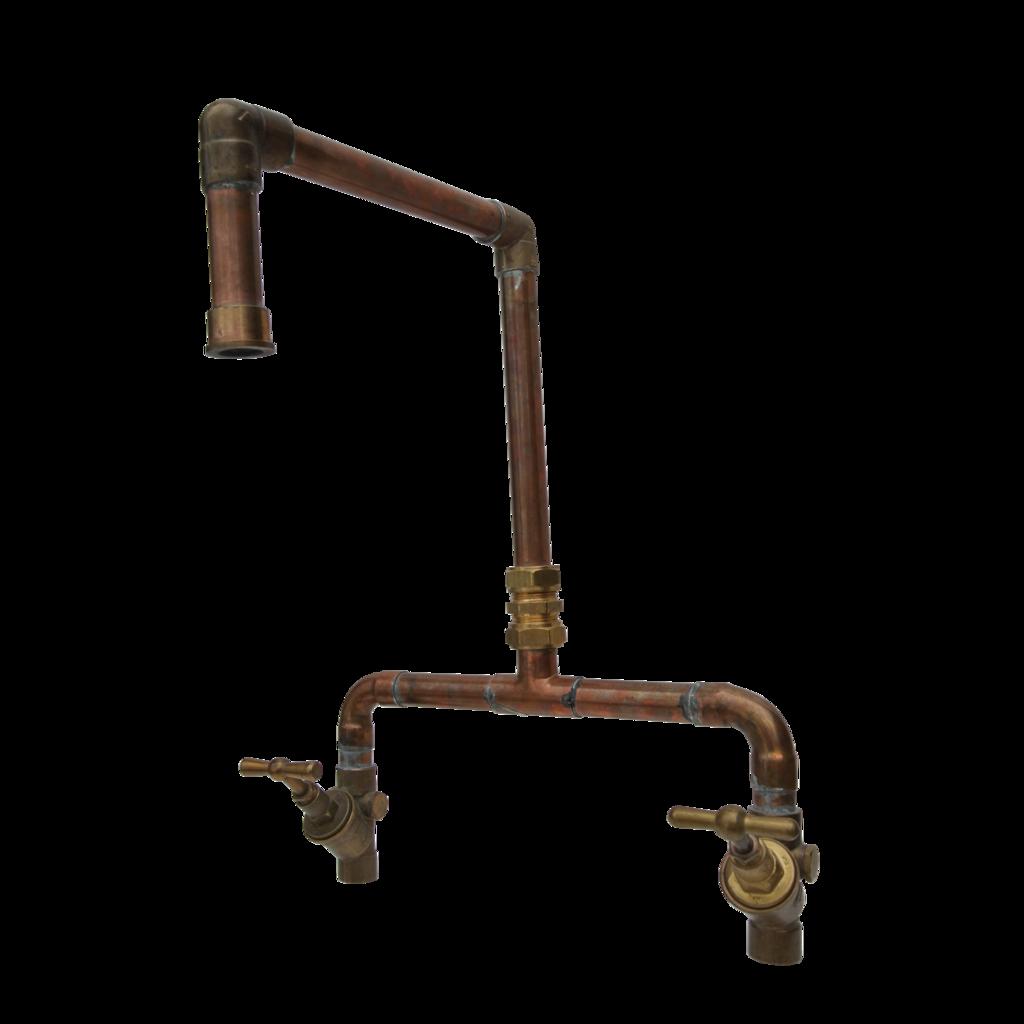 Wasbak kraan onderdelen 133754 ontwerp for Badkamer onderdelen